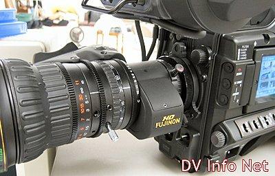 Half Inch Lens Adapters-lensadapter.jpg