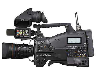 New PMW-350, EX1R camcorders and SxS media announced-350.jpg