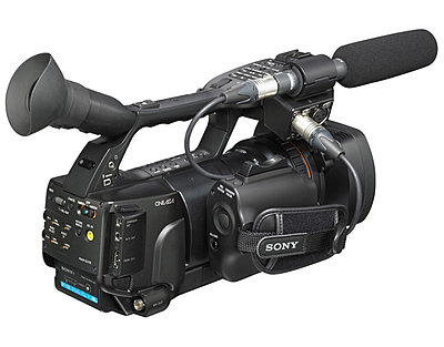 New PMW-350, EX1R camcorders and SxS media announced-ex1r.jpg