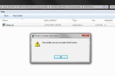 PDZ-1 Fam driver install problem-fam.png