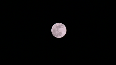 PMW350 Screen Grabs-moon3.png