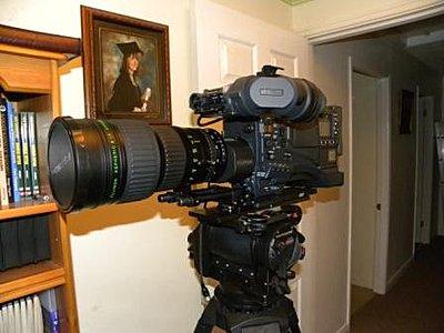 Using Canon HJ 40x10B on F800-dscn1718.jpg