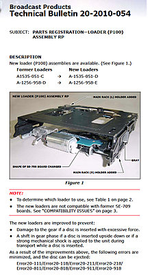 Disc Loader Issue (It's Real)-loader-tech-bulletin.jpg