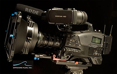XDCAM shot gun 3 pin to 5 pin XLR-camera-alternate-small.jpg