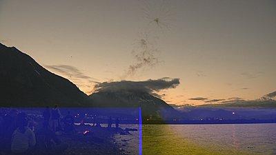 Vertical Smear-image2.jpg
