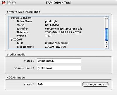 XDCam HD discs not mounting on intel-mac in FAM mode-bild-5.jpg