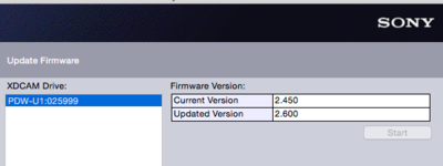 SONY U1 Firmware Update Problem-bildschirmfoto-2015-09-02-um-13.39.58.png