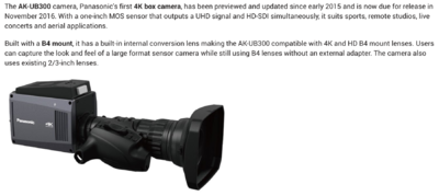 PXW-X400 announced-screen-shot-2016-12-23-10.11.29-am.png