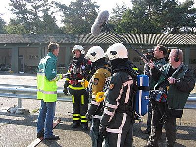 Filming smoke and fire-5_rbgz.jpg