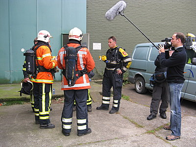 Filming smoke and fire-6_rbgz.jpg
