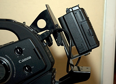 Awesome news for canon users-_dsc5676.jpg