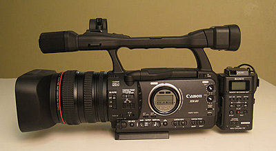 Awesome news for canon users-xha1-hvr-mrc1k.jpg