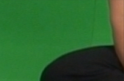Sony HDR-HC3 light halo around subject on green screen-hc3greenscreensample.png