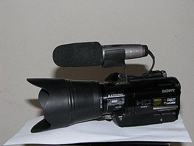 HC0 and Tele Converter?-2337252324_2f95861e40.jpg