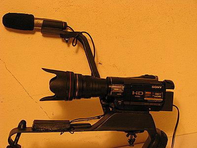 HC0 and Tele Converter?-3355506076_aa54c6db45.jpg