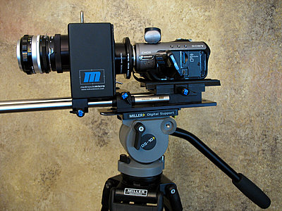 Redrock M2 & Sony HC3-m2andhc3-009.jpg