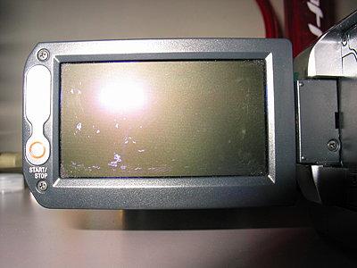 My HC7 LCD has blotches-img_0212.jpg