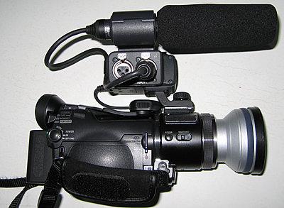 easy A1 modification better camera balance-a1u_mod.jpg