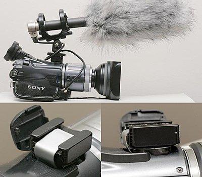 Sony requires proprietary on camera Mic-hc1.jpg