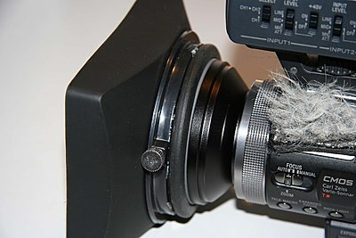 lens cap for Sony VCLHG0737C ?-img_7365-copy.jpg