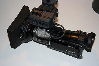 lens cap for Sony VCLHG0737C ?-img_7363-copy.jpg