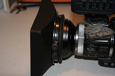 lens cap for Sony VCLHG0737C ?-img_7361-copy.jpg