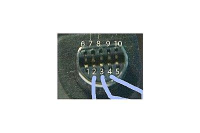 HDR-HC9, A/V Remote Terminal, and LANC-10pin.jpg