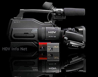 Sony HVR-HD1000U Shoulder Mount for 00-hvr-hd1000u.jpg
