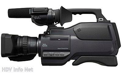 Sony HVR-HD1000U: Twenty Pics-hvr-hd1000u-.jpg