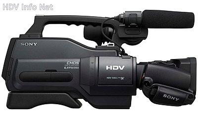 Sony HVR-HD1000U: Twenty Pics-hvr-hd1000u-b.jpg