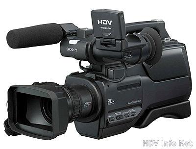 Sony HVR-HD1000U: Twenty Pics-hvr-hd1000u-c.jpg