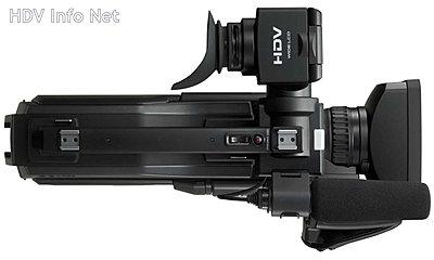 Sony HVR-HD1000U: Twenty Pics-hvr-hd1000u-e.jpg