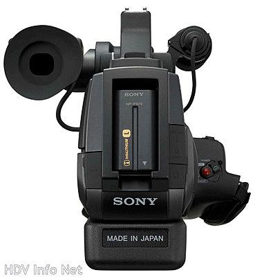 Sony HVR-HD1000U: Twenty Pics-hvr-hd1000u-t.jpg