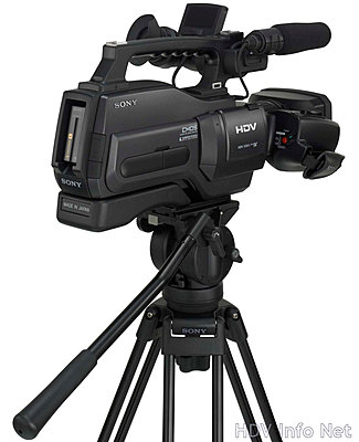 Sony HVR-HD1000U: Twenty Pics-hvr-hd1000u-f.jpg