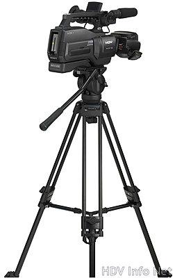 Sony HVR-HD1000U: Twenty Pics-hvr-hd1000u-g.jpg