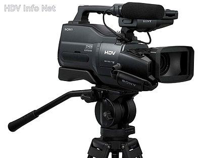 Sony HVR-HD1000U: Twenty Pics-hvr-hd1000u-h.jpg