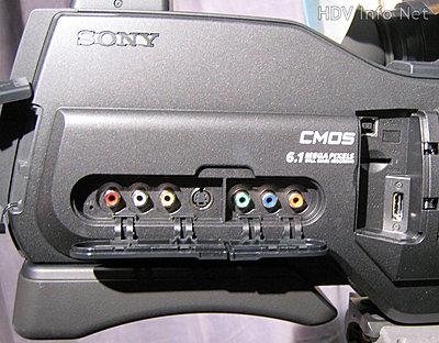 Sony HVR-HD1000U: Twenty Pics-hvr-hd1000u-v.jpg