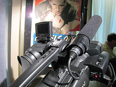 Sony HVR-HD1000U: Twenty Pics-hvr-hd1000u-x.jpg