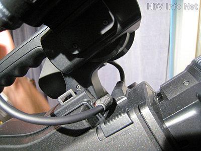 Sony HVR-HD1000U: Twenty Pics-hvr-hd1000u-y.jpg