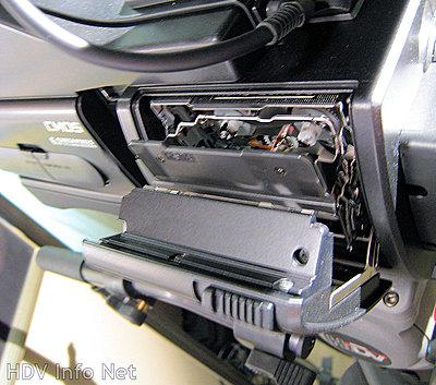 Sony HVR-HD1000U: Twenty Pics-hvr-hd1000u-z.jpg