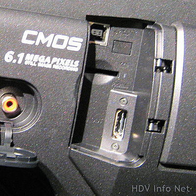 Sony HVR-HD1000U: Twenty Pics-hvr-hd1000u-zu.jpg