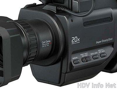 Sony HVR-HD1000U: Twenty Pics-hvr-hd1000u-na.jpg