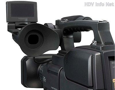 Sony HVR-HD1000U: Twenty Pics-hvr-hd1000u-n.jpg