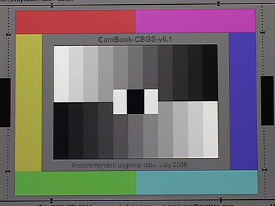 First shoot, first impressions for HVR-HD1000-test-chart-pd170.jpg