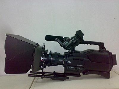 HVR-HD1000 + mattebox ?-hvr1000p-1.jpg