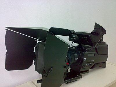 HVR-HD1000 + mattebox ?-hvr1000p-2.jpg