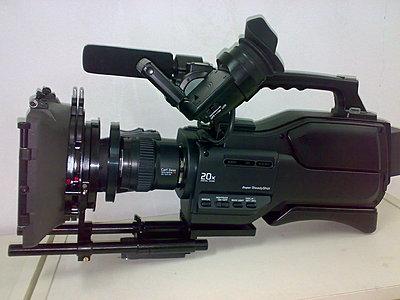 HVR-HD1000 + mattebox ?-hvr1000p-3.jpg