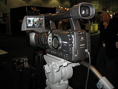 V1U impressions from DV Expo West-a1_left.jpg