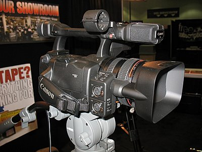 V1U impressions from DV Expo West-a1_right.jpg