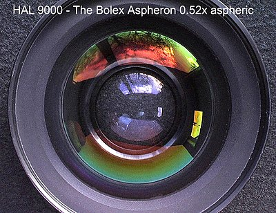 Anyone planning to get the Wide Angles lens accessory?-hal-9000.jpg
